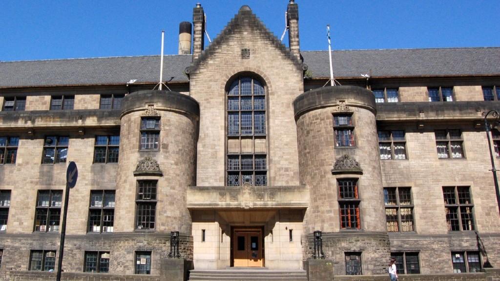30765-glasgow-university-union